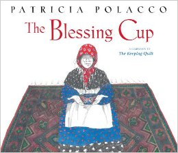 blessingcup