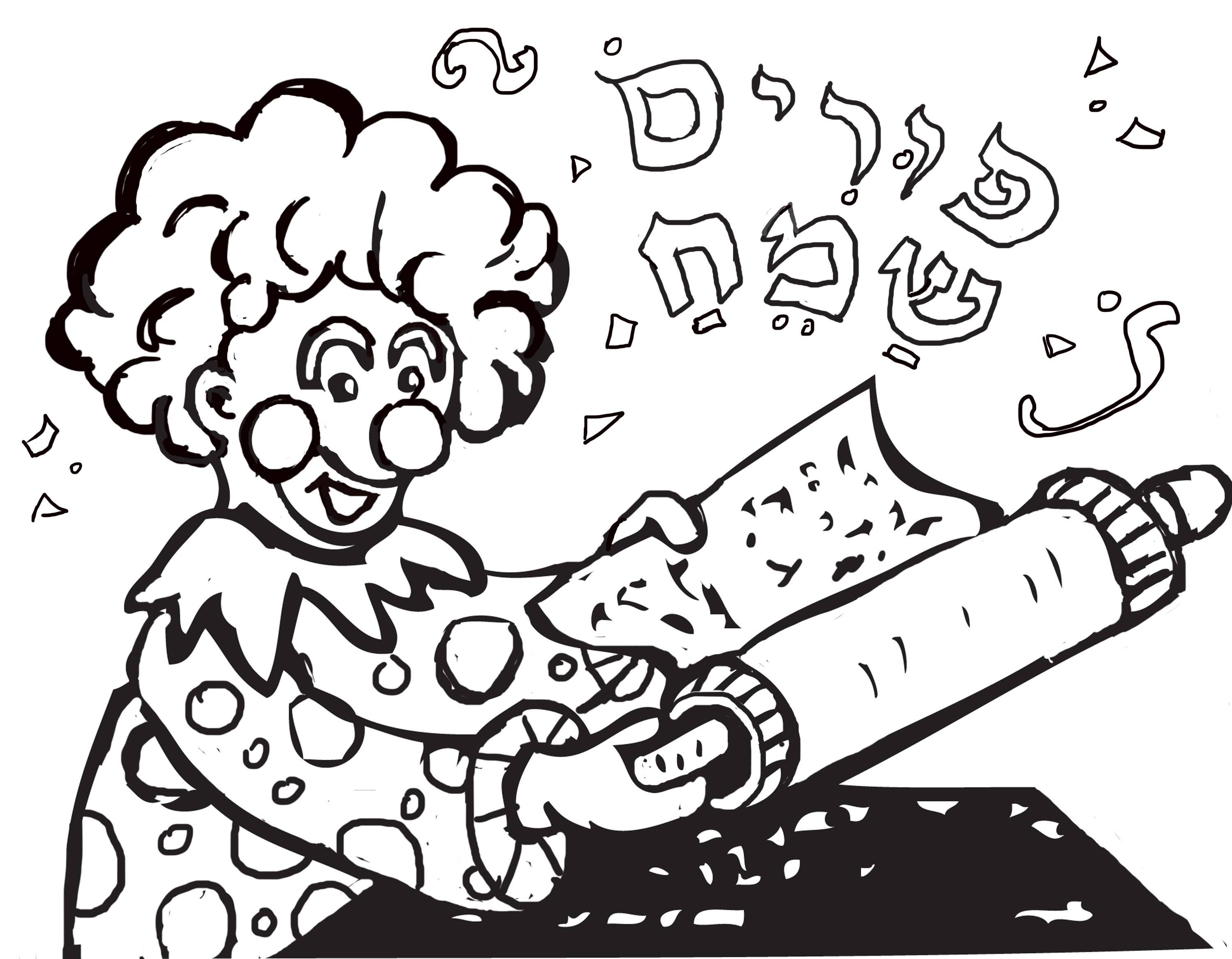 100  Dreidel Coloring Pages   Santa Coloring Pages Bell And